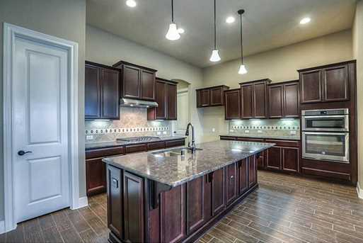28003 Middlewater View - Photo 7