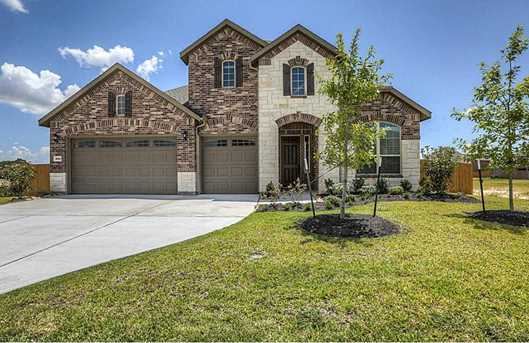 28003 Middlewater View - Photo 1