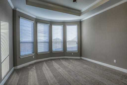 28003 Middlewater View - Photo 15