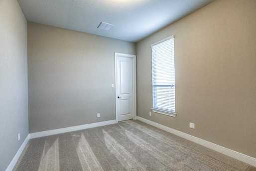 28003 Middlewater View - Photo 21