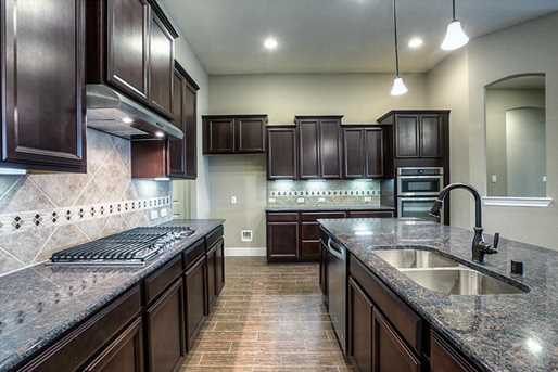 28003 Middlewater View - Photo 9