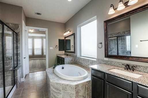 28003 Middlewater View - Photo 17