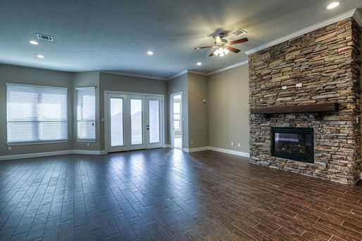 28003 Middlewater View - Photo 13