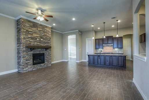 28003 Middlewater View - Photo 5