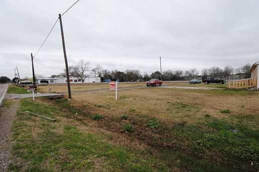 706 Cedar Bayou Road Road - Photo 7