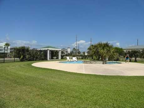 3815 Indian Beach - Photo 7
