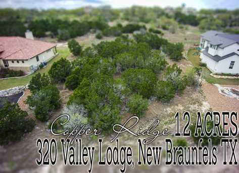 320 Valley Lodge - Photo 1
