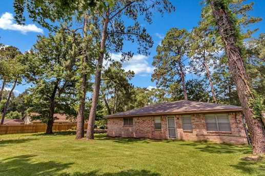 8914 Valley Hollow Drive - Photo 3