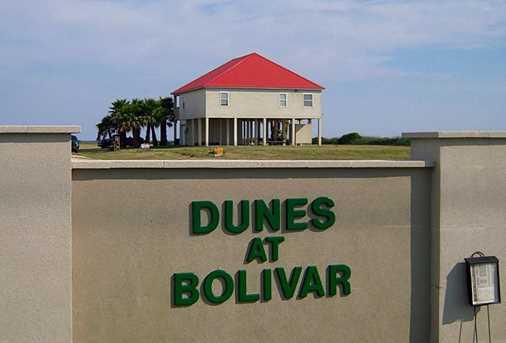777 Bolivar Dunes Blvd - Photo 5