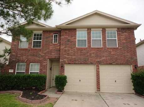 11835 Brantley Haven - Photo 1