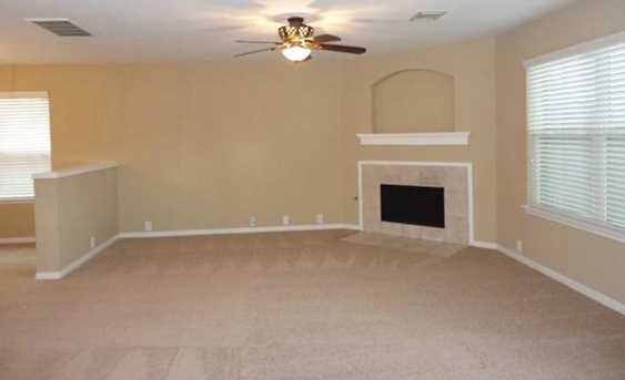 11835 Brantley Haven - Photo 3