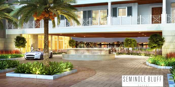 41 SW Seminole St #Hn2 - Photo 1