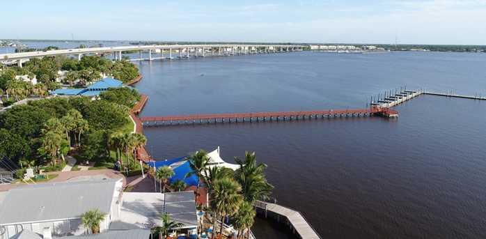 41 SW Seminole St #Hn2 - Photo 11