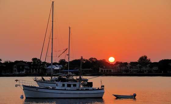 41 SW Seminole St #Hn2 - Photo 17