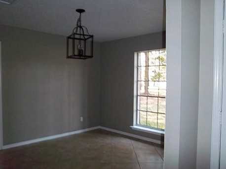 527 Wallisville - Photo 3