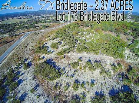 Lot 175 Bridlegate Boulevard - Photo 1