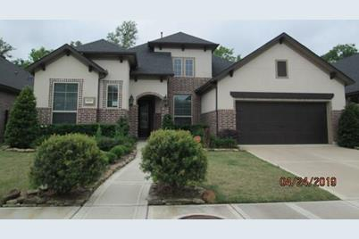9602 Spring Rose Drive - Photo 1