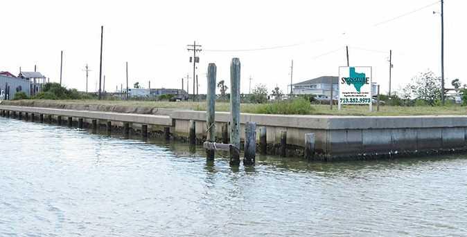 4324 N Yacht Basin - Photo 3