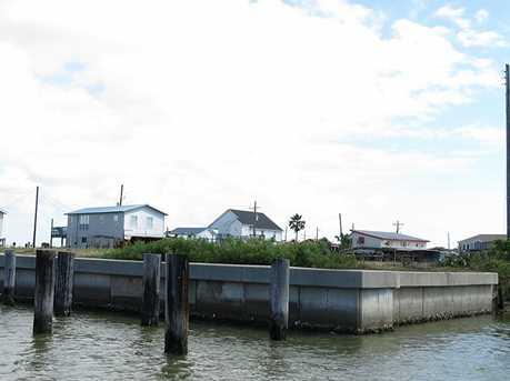 4324 N Yacht Basin - Photo 7