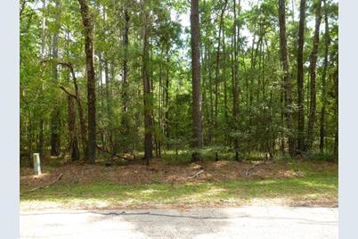 15 Green Tree Drive - Photo 1