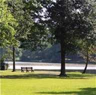1831 East Lake - Photo 7