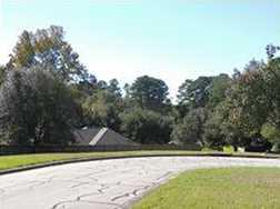 1831 East Lake - Photo 4