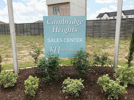 2007 Cambridge Heights - Photo 2