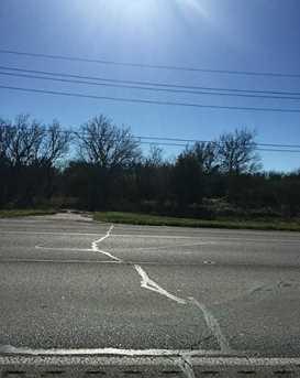 13117 Highway 36 - Photo 3