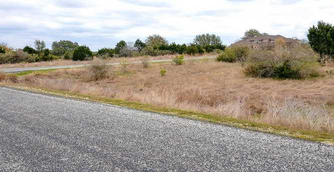 4 Acres Lariat Trace - Photo 7