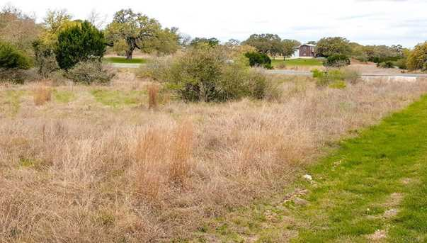4 Acres Lariat Trace - Photo 3