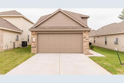 13960 Woodway Crossing Lane - Photo 1