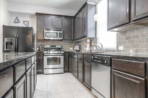 3303 Home Point Dr - Photo 7