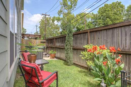 3303 Home Point Dr - Photo 15