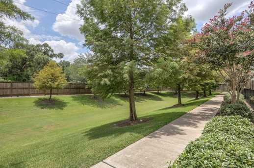 3303 Home Point Dr - Photo 35