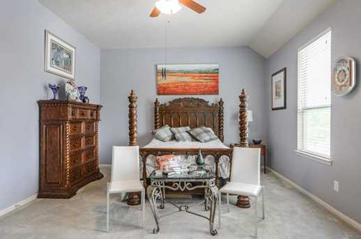 3303 Home Point Dr - Photo 19