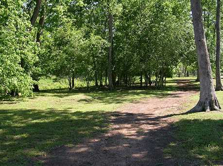 30811 Lower Oxbow Trace - Photo 11