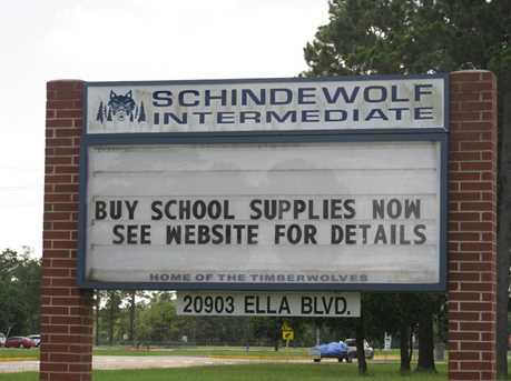 Image result for schindewolf intermediate school