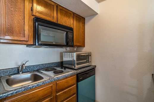 6300 Seawall Blvd #3320 - Photo 9