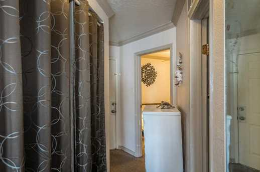 6300 Seawall Blvd #3320 - Photo 13
