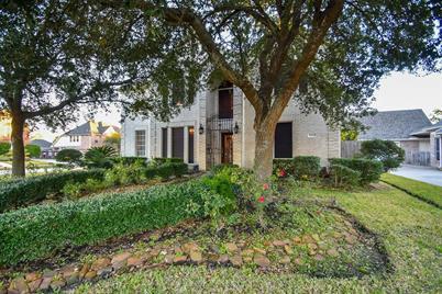 Astonishing 11815 Meadow Hawk Drive Houston Tx 77089 Download Free Architecture Designs Meptaeticmadebymaigaardcom