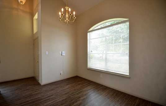 19607 Tully Meadows Ct - Photo 3