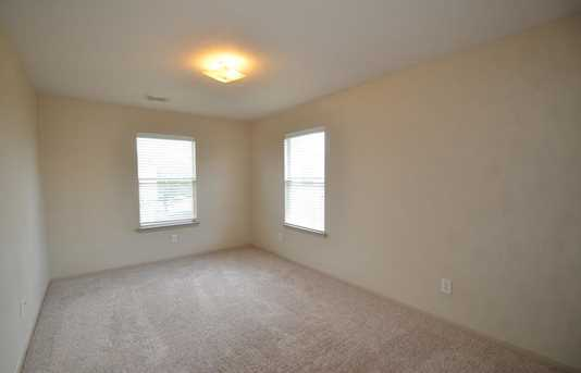 19607 Tully Meadows Ct - Photo 9