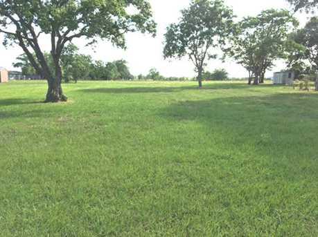 592 Acres Ln - Photo 1