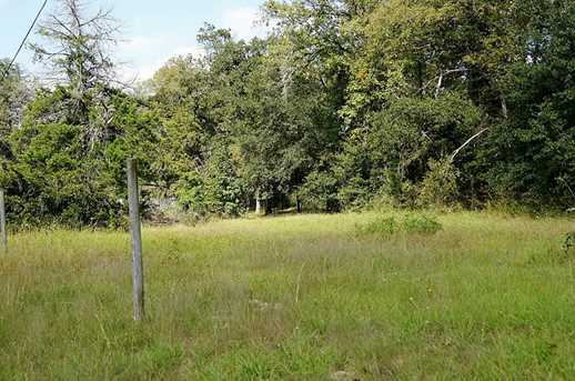 2033 State Highway 75 - Photo 5