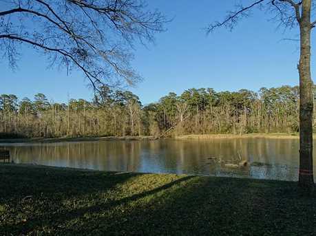 Lot 48 Hunters Creek - Photo 1