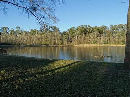 Lot 48 Hunters Creek - Photo 3