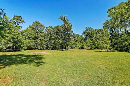 11665 Arrowwood Circle - Photo 5