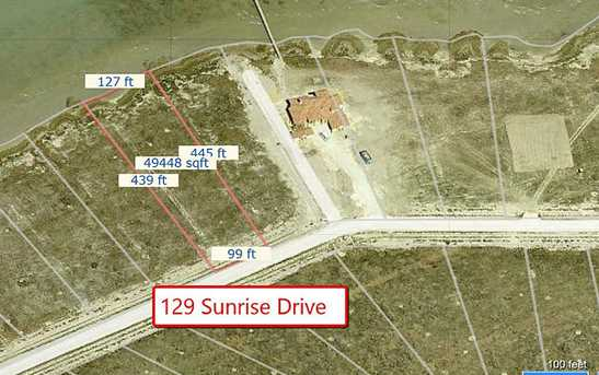 129 Sunrise Drive - Photo 11