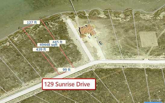 129 Sunrise - Photo 11