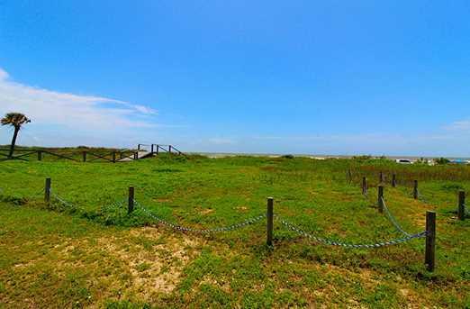 776 Bolivar Dunes - Photo 3